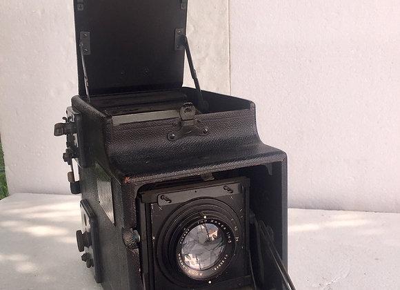 Plate Cameras 4