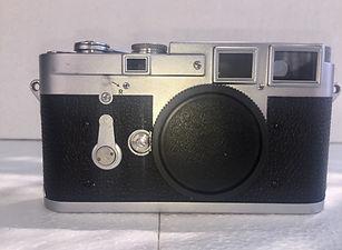 3. Leica M3.jpg