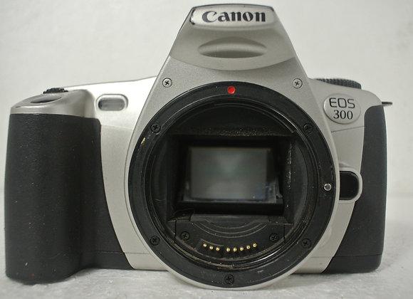 EOS 300
