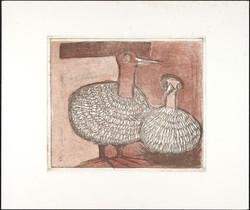 #371 Two Birds
