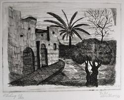 #331 Bethlehem