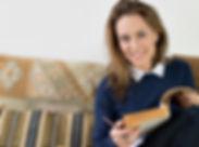 1 Lisa With Book Insomnia TT.jpg