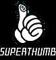 Superthumb Logo