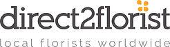 Direct2Florist-logo.jpg