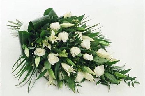 Large Funeral Sheaf