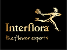 interflora-logo-7D545748DC-seeklogo.com.