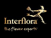 interflora-logo-7D545748DC-seeklogo.com.png