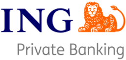 logo-desktop-x2.png