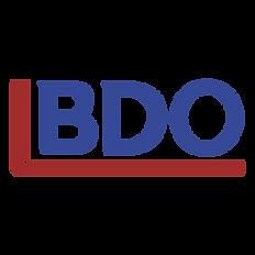 bdo-01-logo-png-transparent.png
