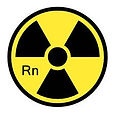 radont.jpg