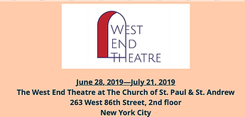 west end theatre pix_edited.png