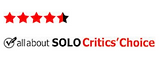 critics choice.png