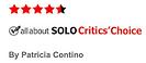 critics choice name.png