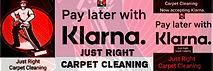 Klarna_edited_edited_edited_edited.jpg