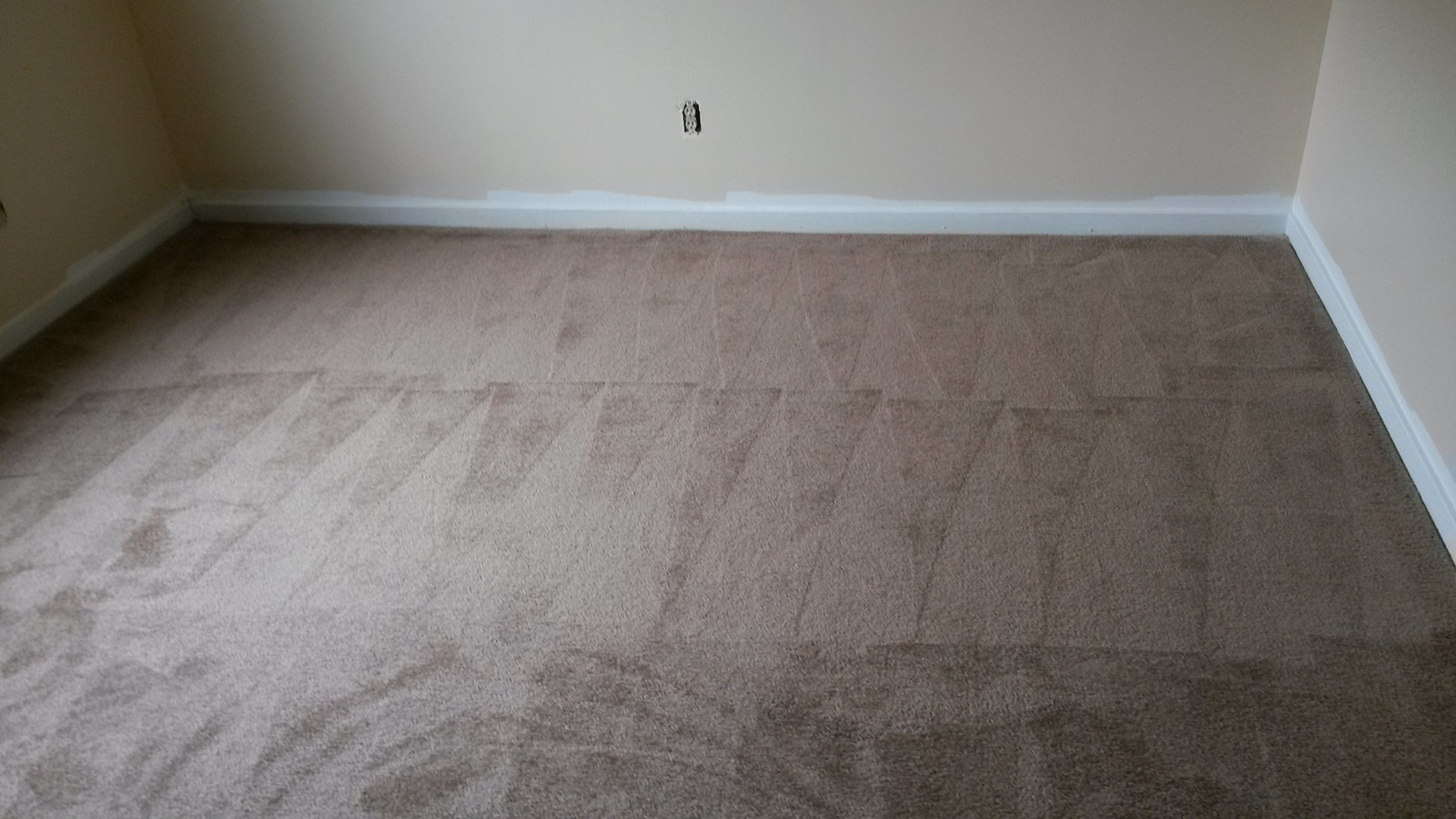Fullscreen Page Just Right Carpet Cleaning In Summervile Sc