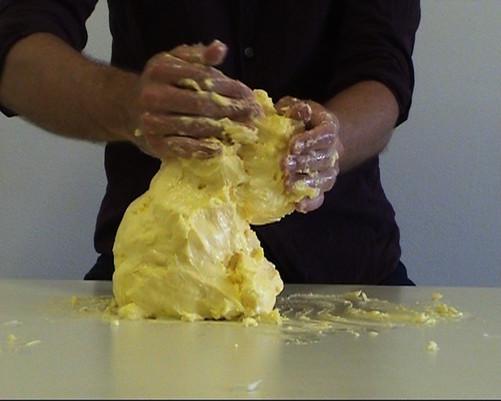 Butter-Hands-1.jpg