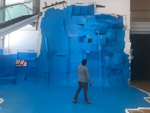 blue structure image1 copy.jpeg