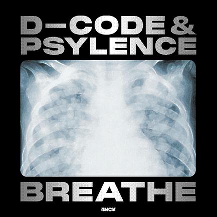 DCODE PSYLENCE BREATH FINAL2 (1).png