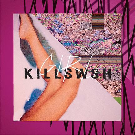 Killswsh_Girl_FrontCover.jpg