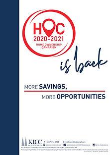 HOC Booklet.jpg
