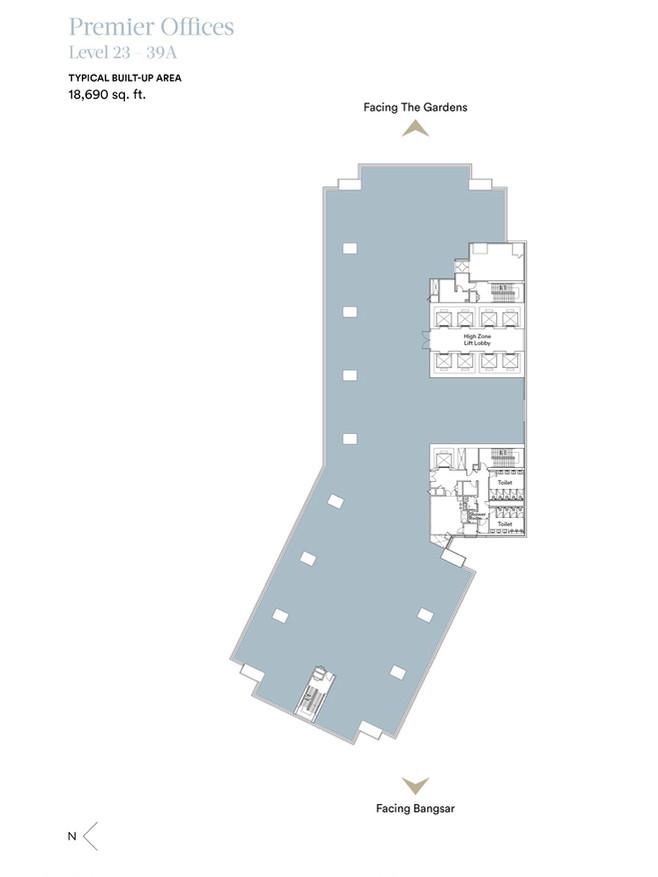 Floor Plan Premier office .jpg