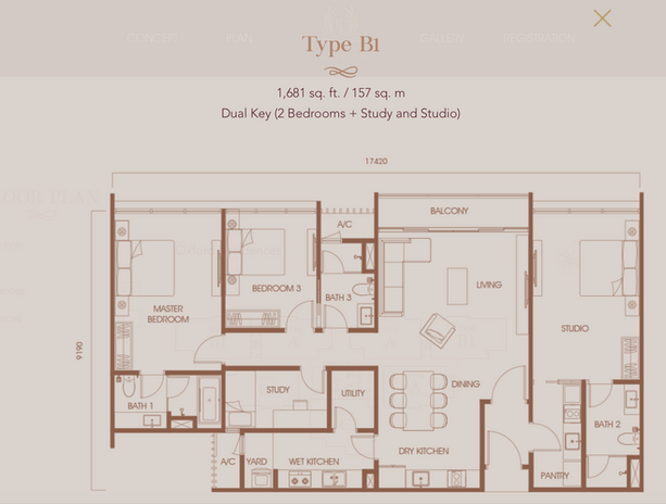 pavilion-embassy-layout-type-b1