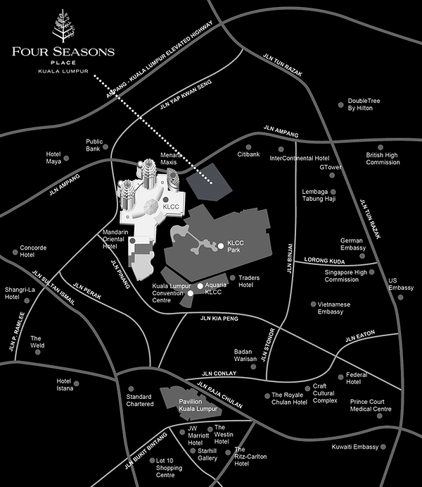Four-Seasons-Location-Map.png