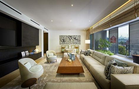 AIRA_Livingroom(med).jpg