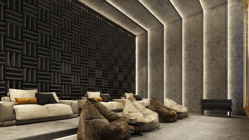 sokl-facilities-gallery-img-6.jpg