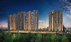Aira-residence.jpg