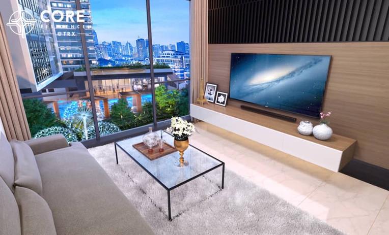 Living Room Type B1.jpeg