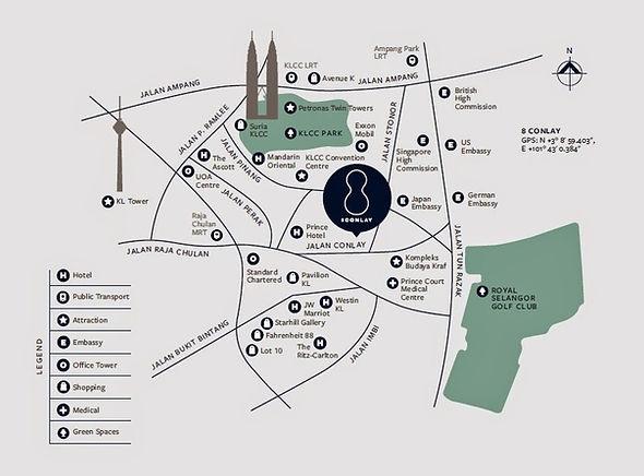 8-Conlay-Map.jpg