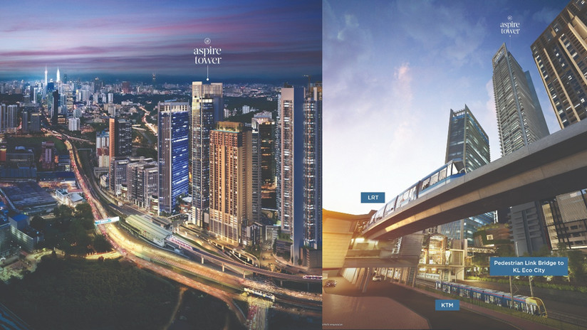 FEAT_Spaces-SP-Setia-Aspire-Tower-003bb.