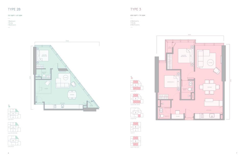 TRX Residences layout 2.jpg