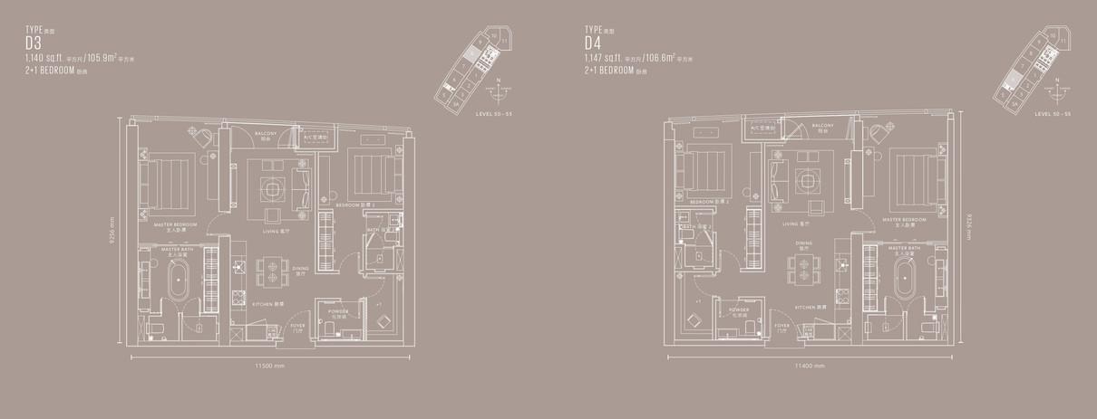 YOO8_Tower B Brochure_Website_page-0026.