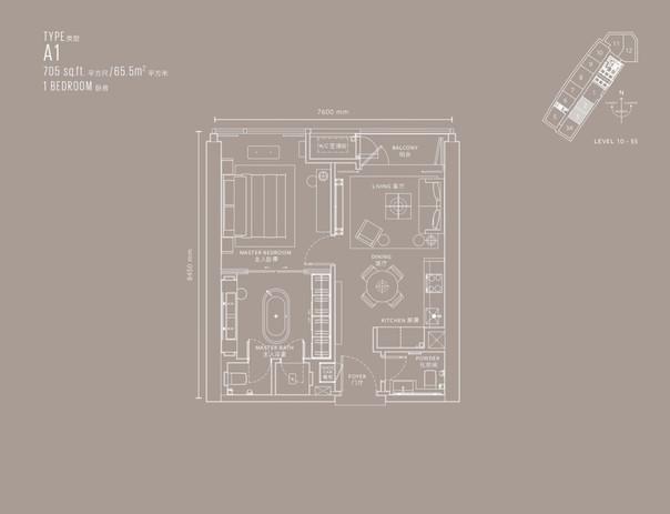 YOO8_Tower%20B%20Brochure_Website_page-0