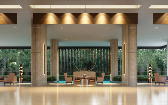 lobby-touched up.jpg