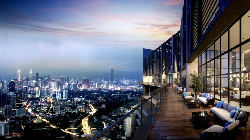 FEAT_Spaces-SP-Setia-Aspire-Tower-008.jp