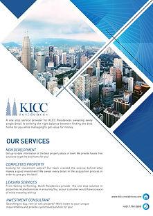 KLCC Properties.jpg
