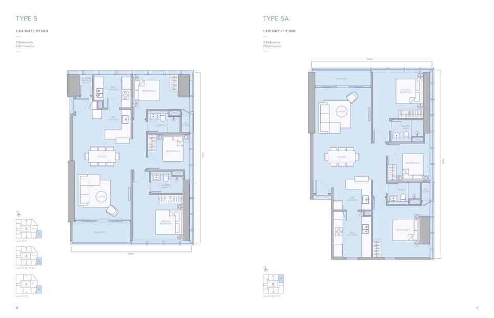 TRX Residences layout 4.jpg