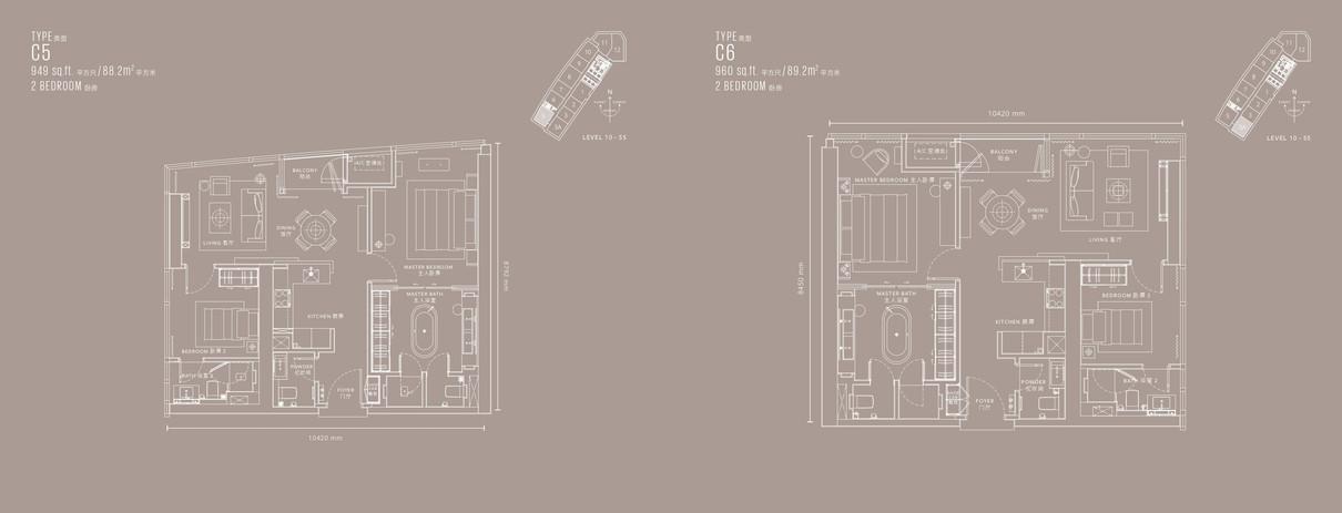YOO8_Tower B Brochure_Website_page-0024.