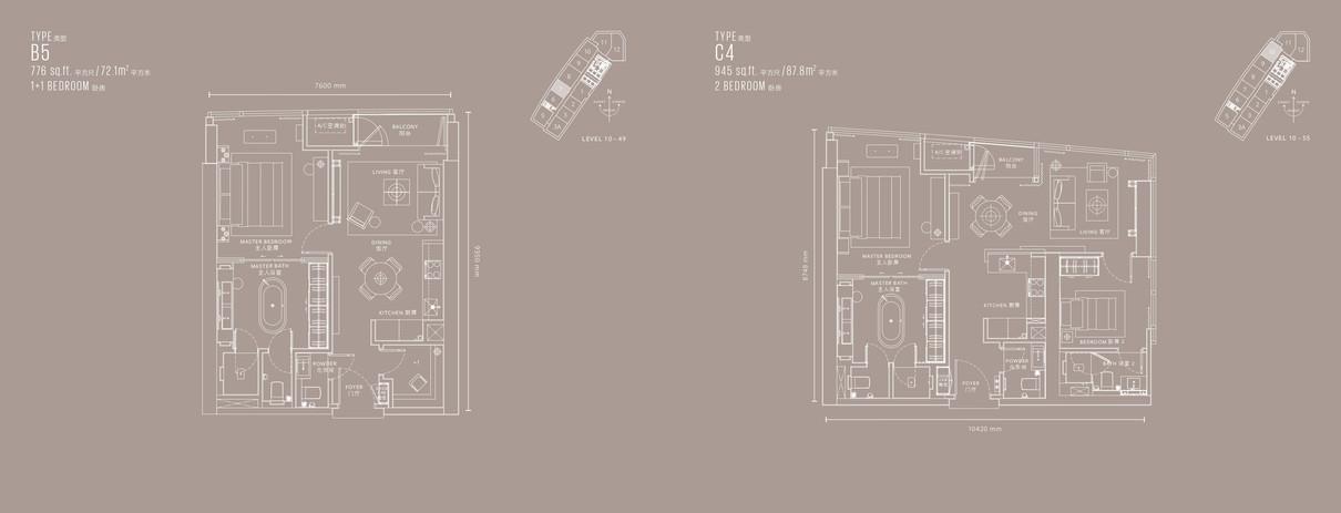 YOO8_Tower B Brochure_Website_page-0023.