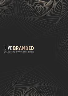 Branded Residences Booklet.jpg