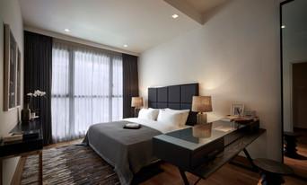 S3 Type E Master bedroom v2 - Copy.jpg