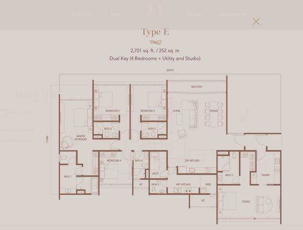 pavilion-embassy-layout-type-e