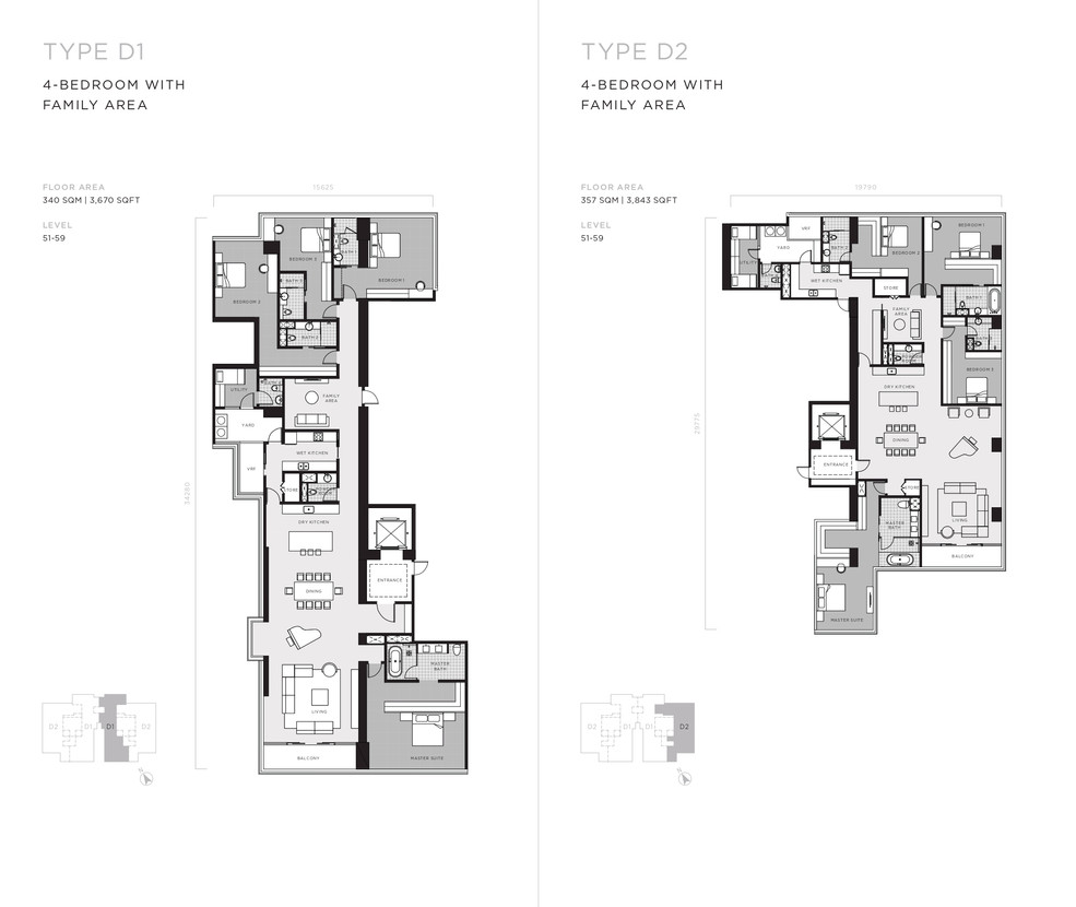 Four Seasons Brochure Floor Plan_page-00