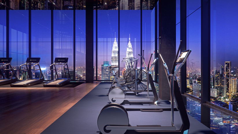 Core sky gym.jpg