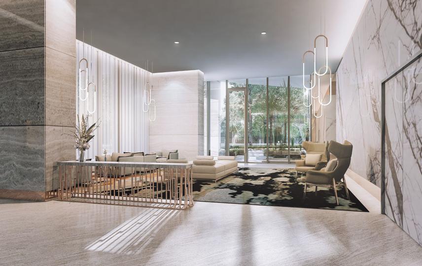 TRX Residences_lobby.png