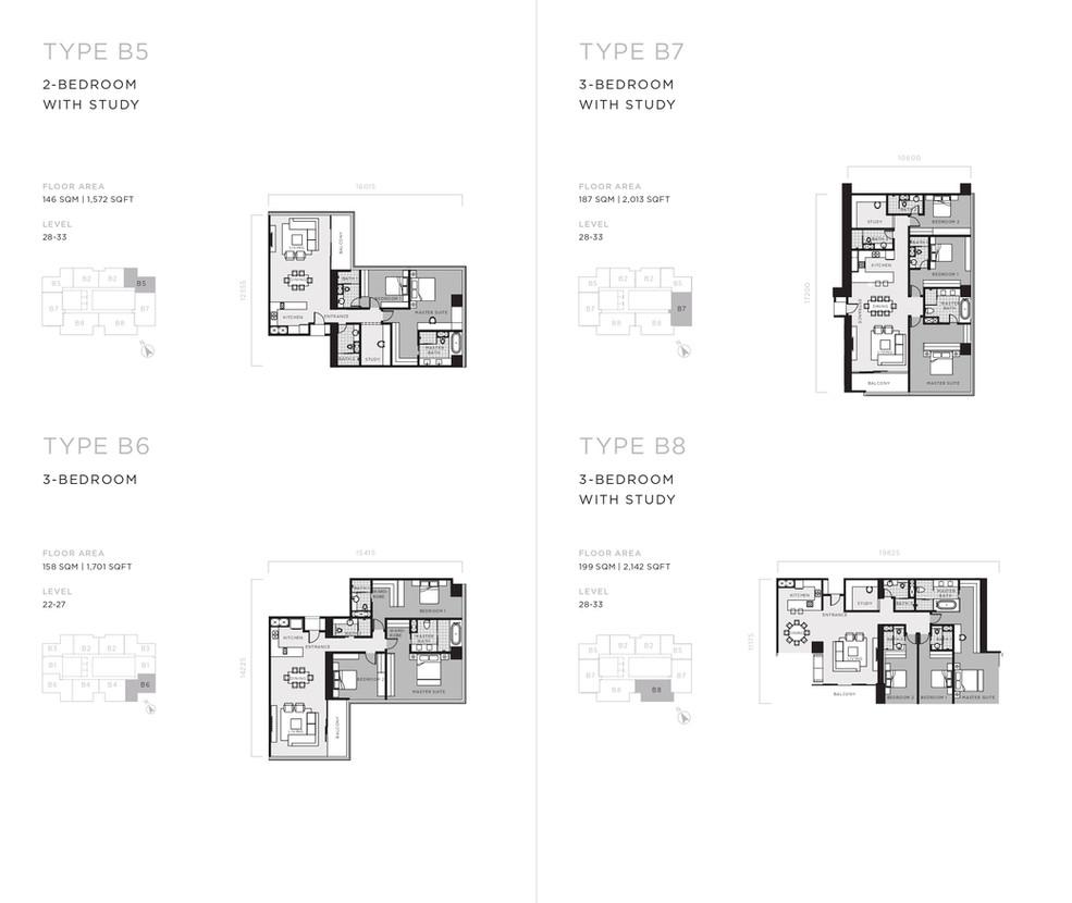 Four Seasons Brochure Floor Plan_page-00