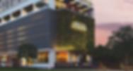 aria-klcc-facilities-gallery-facade-entr